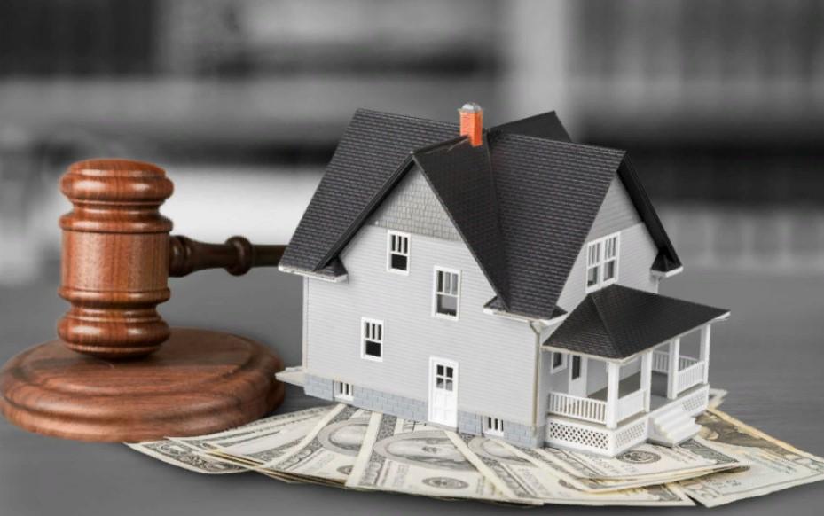 адвокат жилищный право