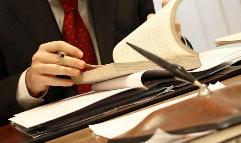 6 юридическая консультация